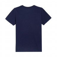 CAMISETA PUMA JUNIOR ESSENTIAL 583230-06