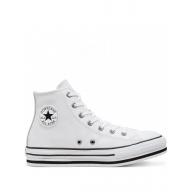 ZAPATILLAS CONVERSE ALL STAR PIEL 666392C