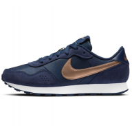 ZAPATILLAS NIKE MD VALIANT JUNIOR CN8558-401