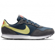 ZAPATILLAS NIKE MD VALIANT JUNIOR CN8558-400