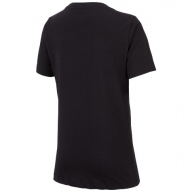CAMISETA NIKE JUNIOR JDI AR5249-014