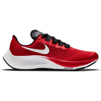 ZAPATILLAS NIKE AIR ZOOM PEGASUS 37 JUNIOR CJ2099-600