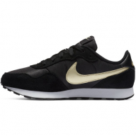 ZAPATILLAS NIKE MD VALIANT JUNIOR CN8558-009
