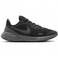 ZAPATILLAS NIKE REVOLUTION 5 JUNIOR BQ5671-001