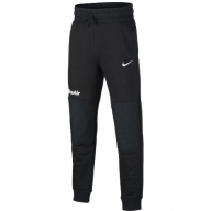 PANTALÓN LARGO NIKE AIR JUNIOR CU9205-010