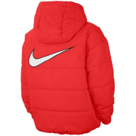 ANORACK NIKE FILL MUJER CZ1466-673