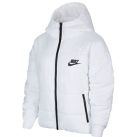 ANORACK NIKE FILL MUJER CZ1466-100
