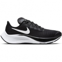 ZAPATILLAS NIKE AIR ZOOM PEGASUS 37 JUNIOR CJ2099-002