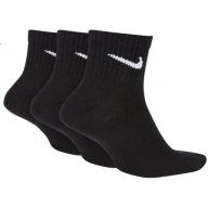 CALCETINES NIKE TOBILLEROS SX7677-010