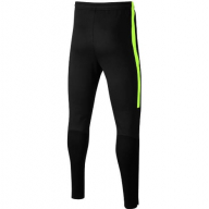 PANTALÓN LARGO NIKE ACADEMY JUNIOR BQ7468-013