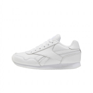 ZAPATILLAS REEBOK ROYAL CLASSIC JOGGER JUNIOR FV1493