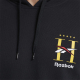 SUDADERA REEBOK CLASSIC HOTEL HOMBRE FT7456