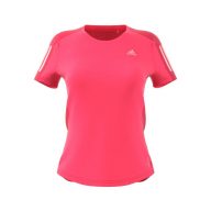 CAMISETA ADIDAS OWN THE RUN MUJER FT2404