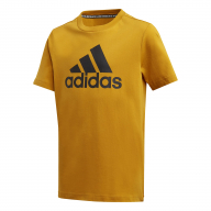 CAMISETA ADIDAS BOS JUNIOR GE0687