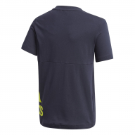 CAMISETA ADIDAS BOS JUNIOR GK3198