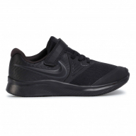 ZAPATILLAS NIKE STAR RUNNER LITTLE AT1801-003