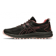 ZAPATILLAS ASICS TRAIL SCOUT MUJER 1012A566-002