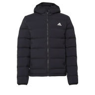 ANORACK ADIDAS HELIONIC HOMBRE FT2521