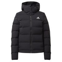 ANORACK ADIDAS HELIONIC MUJER FT2577
