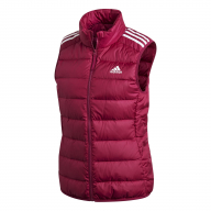 CHALECO ADIDAS ESS DOWN MUJER GH4588