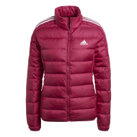ANORACK ADIDAS ESS DOWN MUJER GH4597