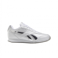 ZAPATILLAS REEBOK ROYAL CLASSIC JOGGER JUNIOR FV1521