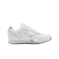 ZAPATILLAS REEBOK ROYAL CLASSIC JOGGER JUNIOR FW9168
