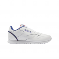 ZAPATILLAS REEBOK CLASSIC LEATHER JUNIOR FV2085