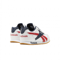 ZAPATILLAS REEBOK CLASSIC JOGGER JUNIOR FW8913