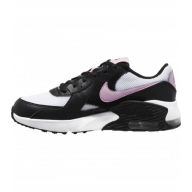 ZAPATILLAS NIKE AIR MAX EXCEE JUNIOR CD6894-004