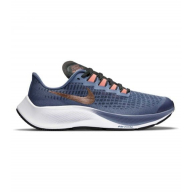 ZAPATILLAS NIKE AIR ZOOM PEGASUS 37 JUNIOR CJ2099-418