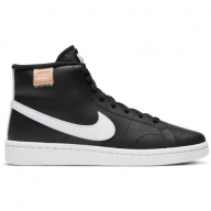 ZAPATILLAS NIKE COURT ROYALE MID 2 MUJER CT1725-001