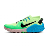 NIKE Z BV7106-700 WILDHORSE am ve ne203