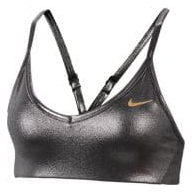 NIKE TOP CT3783-010 W-INDY ne plata 204