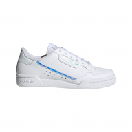 ZAPATILLAS ADIDAS ORIGINALS CONTINENTAL JUNIOR EE6471