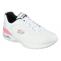 ZAPATILLAS SKECHERS AIR DYNAMIGHT MUJER 149346-WBPK