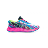 ZAPATILLAS ASICS GEL NOOSA TRI 13 JUNIOR 1014A209-401