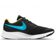 ZAPATILLAS NIKE STAR RUNNER JUNIOR AQ3542-012