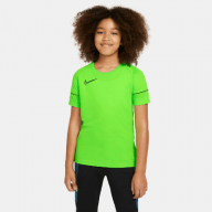 CAMISETA NIKE DRI FIT ACADEMY JUNIOR CW6103-398