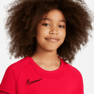 CAMISETA NIKE DRI FIT ACADEMY JUNIOR CW6103-660
