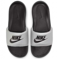 CHANCLAS NIKE VICTORI ONE CN9677-006