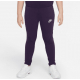 LEGGINS NIKE AIR JUNIOR CU8248-525
