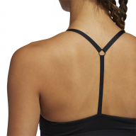 TOP ADIDAS BRA GM2882