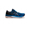 ZAPATILLAS ASICS GEL NIMBUS 23 1011B004-400