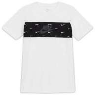 CAMISETA NIKE SPORTWEAR JUNIOR DC7524-100