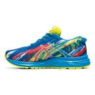 ZAPATILLAS ASICS GEL NOOSA TRI 13 JUNIOR 1014A209-400