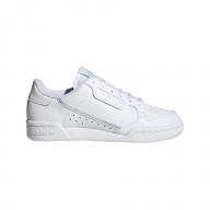 ZAPATILLAS ADIDAS ORIGINALS CONTINENTAL JUNIOR FU6669