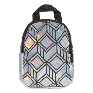 MOCHILA ADIDAS ORIGINALS MINI BACKPACK UNISEX GE5448
