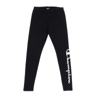 LEGGINS CHAMPION JUNIOR 403954-NBK