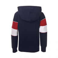 SUDADERA CHAMPION LEGA JUNIOR 305387-NNY